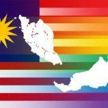 """Malaysia Menghapus Kategori """"Pencegahan"""" Homoseksualitas dan Transgenderisme Dari Kontes Video"""