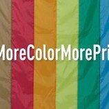 Philadelphia Menambahkan Dua Warna Baru Untuk Bendera Pride Mereka