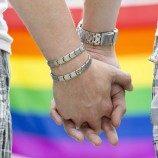 Sains Menunjukkan Bahwa Besar Kemungkinan Seorang Homofobik Adalah Gay