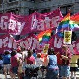 Asrama Inklusif Untuk Mahasiswa LGBT di University of Kansas