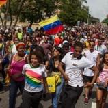 Petisi Hak Transgender Venezuela Diterima Mahkamah Agung