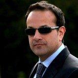 Leo Varadkar Terpilih Menjadi Perdana Menteri Irlandia Selanjutnya