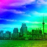 Parlemen Selandia Baru Meminta Maaf Kepada Korban Kriminalisasi Homoseksualitas di Masa Lalu