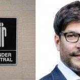 Rencana Berlin Untuk Membuat Toilet Gender Netral