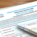 IGNOU Menawarkan Kuliah Gratis Untuk Transgender di India