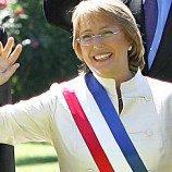 Presiden Chile Menyampaikan Rancangan Undang-Undang Kesetaraan Pernikahan Kepada Kongres