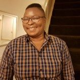 Aktivis LGBT Nigeria Memperoleh Suaka di Inggris Setelah Perjuangan Selama 13 Tahun
