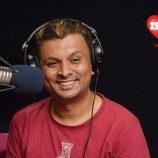 Menebarkan Kasih Sayang Dalam Acara Radio Untuk LGBT Pertama di India