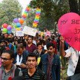 India Deklarasikan Kebebasan Orientasi Seksual Sebagai Hak Fundamental