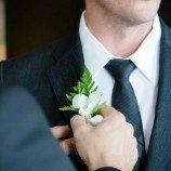 Lebih Dari 500 Pemuka Agama  Menyerukan Kesetaraan Pernikahan di Australia