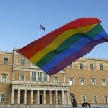 [Opini] Yunani Harus Lebih Baik dalam Hal Pengakuan Hak Transgender Secara Hukum