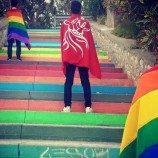 Tunisia Berjanji untuk Melarang Pemeriksaan Paksa Kepada Lelaki yang  Diduga Gay