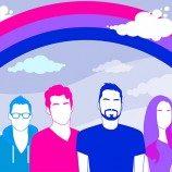 Individu Biseksual Bercerita Tentang Stigma Terhadap Mereka