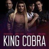 """[Liputan] Pemutaran Film & Diskusi """"King Cobra"""" , Riwayat Bintang Gay di Industri Pornografi Amerika"""