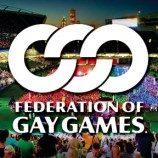 Hong Kong Terpilih Menjadi Penyelenggara  'Gay Olympics' 2022