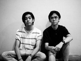 Film Karya 2 Remaja Memenangkan Penghargaan di Shanghai Queer Film Festival