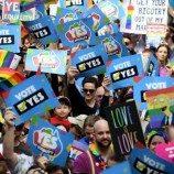 Sydney Menawarkan Pernikahan Gratis Bagi Pasangan LGBT