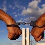 Pejabat PBB Mengutuk Persekusi LGBT di Mesir, Azerbaijan dan Indonesia