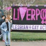 Museum of Liverpool Membuka Eksibisi LGBT