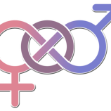 Intersex Awareness Day: Hentikan Prosedur Operasi Yang Dipaksakan Terhadap Individu Interseks