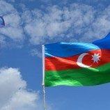 Azerbaijan Membebaskan Tahanan LGBT