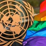 PBB Mengecam Hukuman Mati Terhadap LGBT