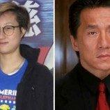 Putri Aktor Jackie Chan Melela Sebagai Lesbian