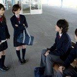 Organisasi LGBT dan Pendidik Menyerukan Keberagaman dalam Peraturan Seragam Sekolah di Jepang