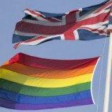 Sebuah Gereja di Inggris Dengan Pendeta Transgender Non-Biner