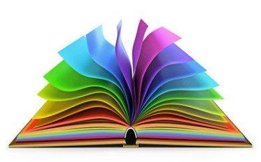6 Buku Untuk Dibaca Pada LGBT History Month