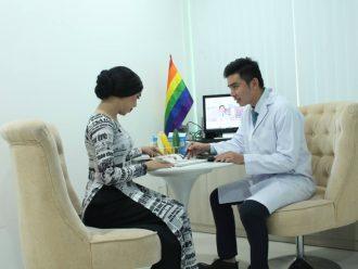Vietnam Menyusun Undang-Undang Untuk Memberi Pengakuan Hukum Kepada Individu Transgender