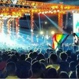 Pengadilan Mesir Membebaskan 17 Orang yang Dituduh Sebagai Homoseksual