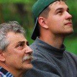 Penelitian Menunjukkan Lelaki Gay Menyukai Lelaki Yang Memiliki Karakteristik Yang Sama Dengan Ayah Mereka