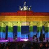 """Jerman Menjadi Negara Pertama di Eropa yang Mengakui """"Gender Ketiga"""" Secara Resmi"""