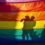 Amnesty International Mengecam Draf RUU Homoseksualitas Mesir