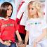 Barbie Mendukung Penegakan Hak LGBT Dengan Mengenakan Kaos Bertuliskan 'LOVE WINS'