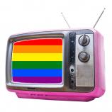 Laporan GLAAD Tentang Visibilitas LGBT di Televisi
