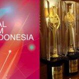 [Liputan] Film Produksi Suarakita Bulu Mata Meraih Piala Citra Film Dokumenter Panjang Terbaik FFI 2017