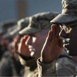 'TransMilitary' Sebuah Dokumenter Tentang Kisah Pengabdian Transgender di Militer