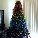 [Opini] Kumpul Keluarga Pada Hari Natal: Bagaimana Bisa Bertahan dari Homofobia yang Tersembunyi