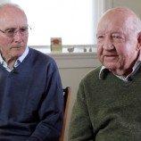 Pasangan Gay Tertua di Australia Akhirnya Berencana Untuk Menikah