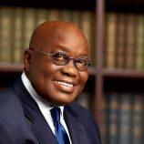 Presiden Baru Ghana Mungkin Akan Mendekriminalisasi Homoseksualitas