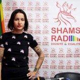 Untuk Pertamakalinya di Dunia Arab: Radio LGBT Mengudara Meskipun Dibawah Ancaman