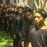 Mzansi Gay Choir: Paduan Suara Gay Pertama Afrika Selatan