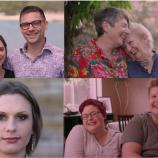 Sejumlah Pasangan LGBT Bercerita Tentang Hubungan Mereka Dalam Serial Dokumenter Mini Terbaru