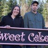 Pengadilan Menjatuhkan Denda Kepada Pemilik Toko Kue yang Menolak Membuat Kue Untuk Pasangan Lesbian