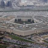 Pentagon Mengeluarkan Panduan Untuk Perekrutan Prajurit Transgender