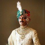 Pangeran Manvendra Singh Gohil Berjanji Untuk Mereformasi Undang-undang Anti-LGBT India
