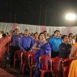 Gereja-gereja Di India Menyerukan Dekriminalisasi Homoseksualitas