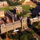 Asrama LGBT Akan Didirikan di Universitas Katolik Tertua Amerika Serikat